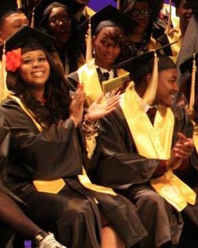 brianna_Sit_graduation
