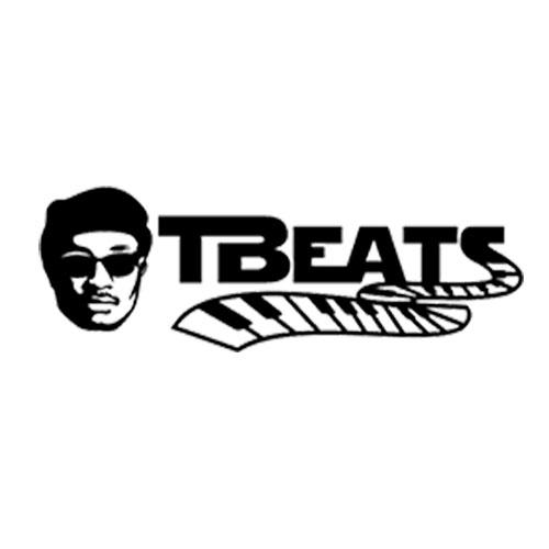 TBeats