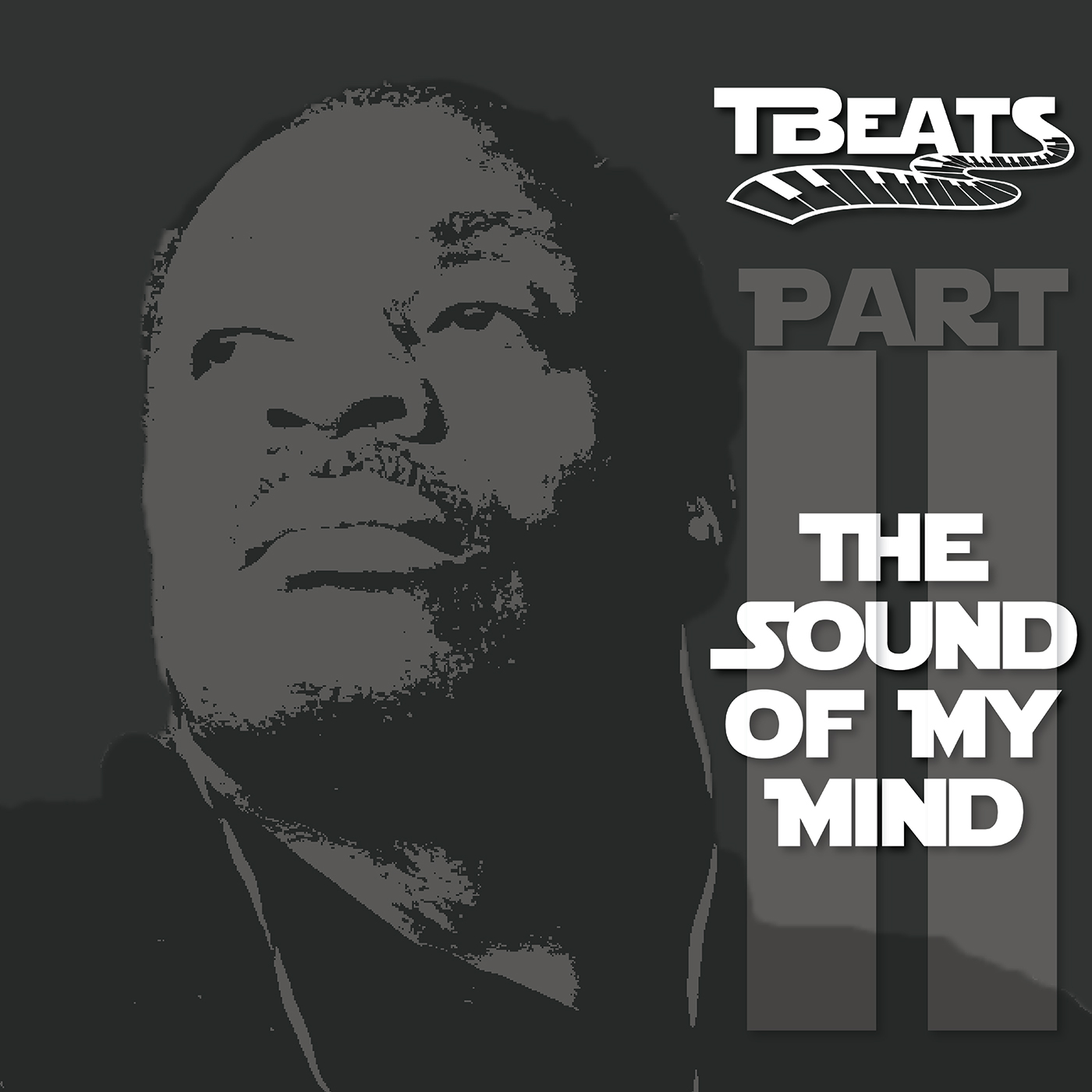 Tbeats – Tony Thompson